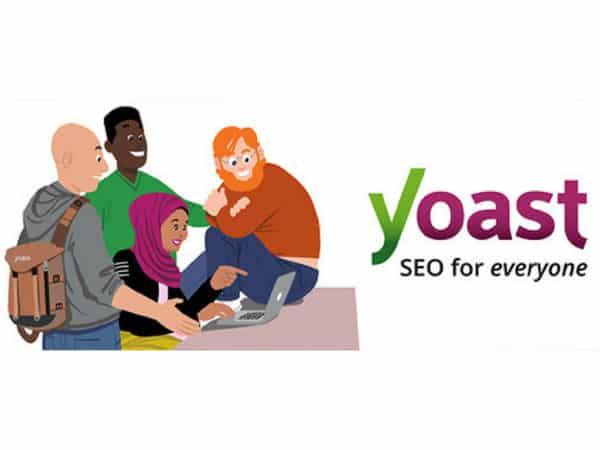 Yoast guide wordpress