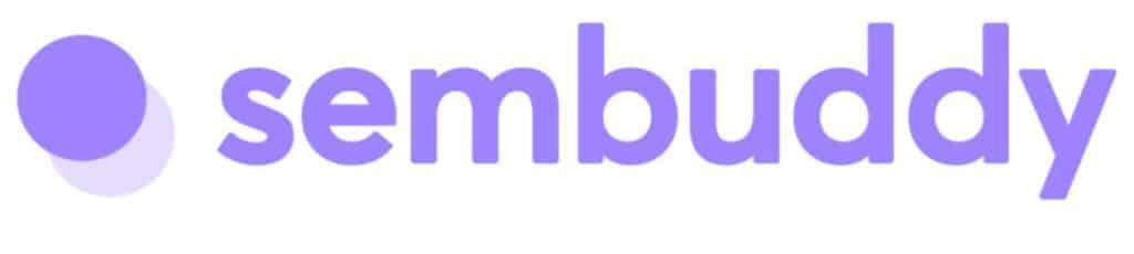 SEMBUDDY
